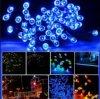 Wasserdichtes 100LEDs LED String Light für Christmas Holiday Wedding Decoration Good Quality String Light