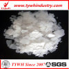 Caustic Soda Flakes Fabricants Plante
