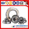 Rodillo de acero N234EM A&F fábrica de cojinete de rodamiento de rodillos cilíndricos