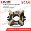 69-9114 complessivo di Brush Holder del dispositivo d'avviamento per Bosch 312, 317 Dd Starters di Series