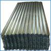 Galvanisiertes gewölbtes Stahldach-Blatt