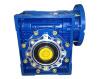 Cast-Aluminum Worm Speed Reducer