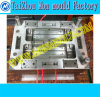 Custom OEM Precision Plastic Injection Mould