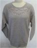 37/30/18/10/5 Kraft/Cttn/Ny/Wool/Cash Ladys/Women Knitting Clothing für Winter/Spring