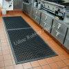 台所のためのゴム製マット