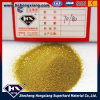 Malha 30-600 #, Diamante sintético Rough Man Made Powder Diamond