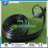 Protector de goma del código, protector de goma flexible del acoplador del tubo