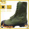 Heißer Verkaufs-wundervolle echtes Leder-Militär-Matten