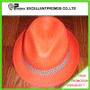 Высшее качество наиболее популярных рекламных Панама Red Hat (EP-H82918)