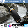 3G 4.5 Inch Mtk6572 Dual Core Rugged IP67 Waterproof Phone (F3)