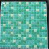 I prezzi delle mattonelle di pavimento della porcellana, vetro copre di tegoli il prezzo