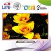 2016 Uni '' Fernsehapparat LED-HD/FHD intelligente 39