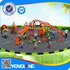 2014hot Sale Kids Unique Playground voor Park (yl-D033)