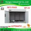 Bonne qualité et oeuf efficace économiseur d'énergie d'incubateur des prix