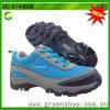Самые популярные открытый для походов обувь альпинизм обувь
