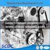 Gloednieuwe Vm van de Motoren van het Voertuig R315 Dieselmotor Van uitstekende kwaliteit