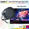 36PCS*1W IP65 LED PAR Light