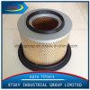 Filtre à air de qualité pour le benz 0040940204