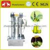 Promozione della fabbrica! High automatico Yield Olive Oil Press Machine da vendere