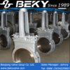 Iron Ductile Knife Gate Valve para Wast Water