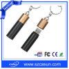 Shenzhen-Hersteller-Metallbatterie USB-Blinken-Laufwerk
