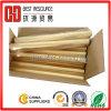 Stamping chaud Foil dans Gold pour Paper Plastic Textile Used