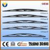 OEM Metal Frame Wiper Blade (лезвие счищателя 1000mm)