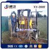 Perforación hidráulica de la perforación del motor diesel del surtidor superior de China en Kenia