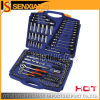 151PCS Socket Wrech Set (1/4  &3/8  &1/2 ) (SX-3022)