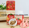 トマトの木のセルロース夜食事療法の丸薬