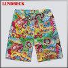 Shorts di modo di estate per i pantaloni casuali degli uomini