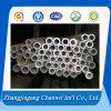 Qualität 6063 Aluminum Connecting Pipe für Furniture