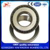 Top Exportación Calidad 31,308 Taper Roller Bearing