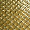 Mosaico misto di vetro/mosaico del diamante/mosaico della decorazione (GM319)
