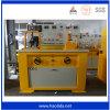 Automobile Alternator Testing Equipment for Cars