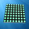 8x8 Dual Color LED DOT Matrix Display (SZ02/012088)