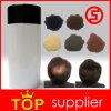 Etiqueta confidencial 2.5-49gram da micro fibra da fibra do edifício do cabelo (FS09)