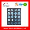 Azul mascotas Konica X-ray Películas Láser