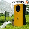 El mejor sistema de bomba solar de agua