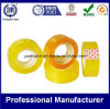 Stationery amarelado Tape para GV Approved do ISO de Office Using