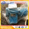 Changlin 956 957h Assemblage w-19-00031 van de Leiding van het Vervangstuk van de Lader van het Wiel voor Verkoop