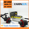 Kit H13 standard Xenon HID Conversion