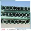 Tubo delle acque luride della vetroresina di Gre del tubo delle acque luride del tubo FRP GRP di Rtrp