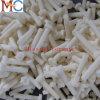 Fine Polished Al2O3 Alumina Ceramic Screw