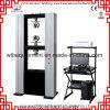 Machine de test universelle électronique automatisée par Wtd-W50