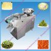 Поставщик Китая Vegetable автомата для резки картошки моркови