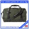 Grande de alta qualidade a mala Duffle Bag para homens
