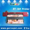 Eco Dx5 맨 위 도형기 기계를 위한 용해력이 있는 인쇄 기계 가격
