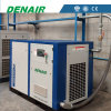 Dirigere il compressore d'aria a vite guidato dell'invertitore di frequenza
