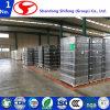 Superieure die Kwaliteit Shifeng nylon-6 Garen Industral voor Nylon Kabels wordt gebruikt